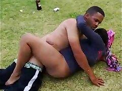 african-amateur-ass-ass fucking