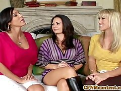 4some-anal-cfnm-domination