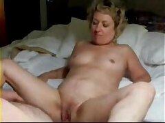 amateur-masturbation-mature-older