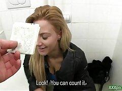 amateur-blonde-cash-czech