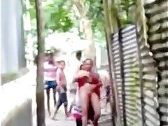 banged-bangladeshis-desi-exotic