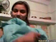 desi-girl-homemade-indian