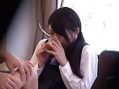 amateur-japaneese-massage