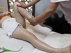 asian-japaneese-massage-sex