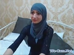 amateur-anal-arab-asian