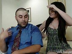 3some-amateur-anal-blowjob