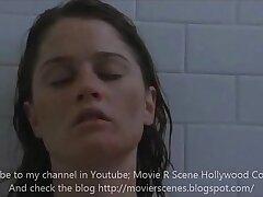 celebrity-forced-rough-sex