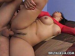 anal-asian-ass-ass fucking