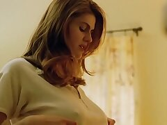 babe-beautiful-boobs-celebrity