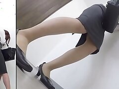 amateur-asian-japaneese-peeing