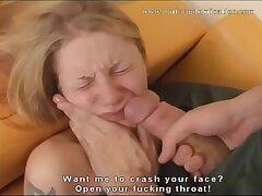 bitch-bukkake-forced-friend